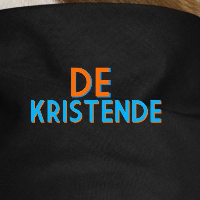 De Kristende - Original Collection