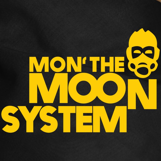 Mon' The Moon System