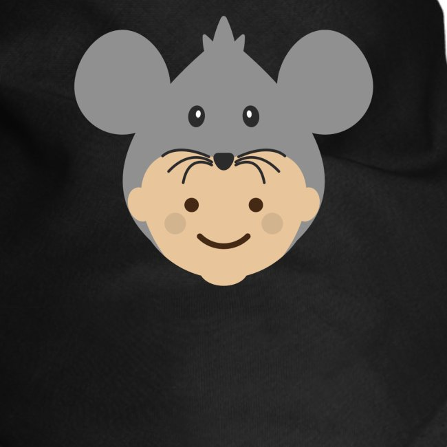 Mr Mousey   Ibbleobble