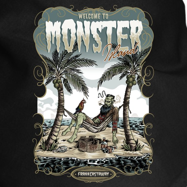 monsterisland unido 2