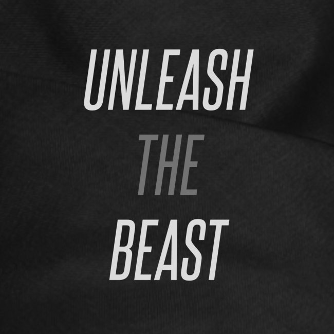Unleash the Beast Cap