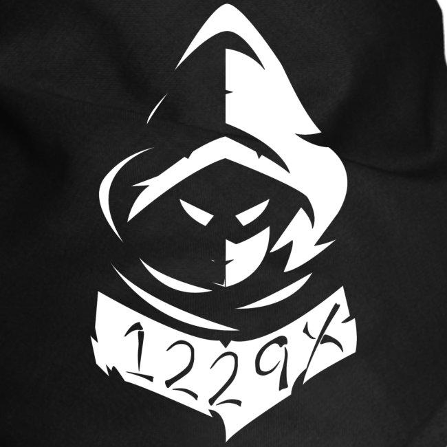Team 1229X Logo