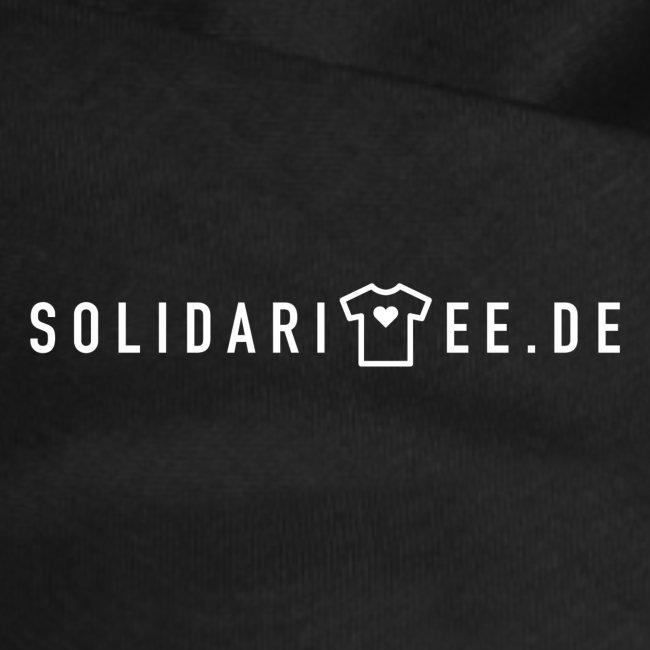 SOLIDARITEE Logo 01 w 2000px