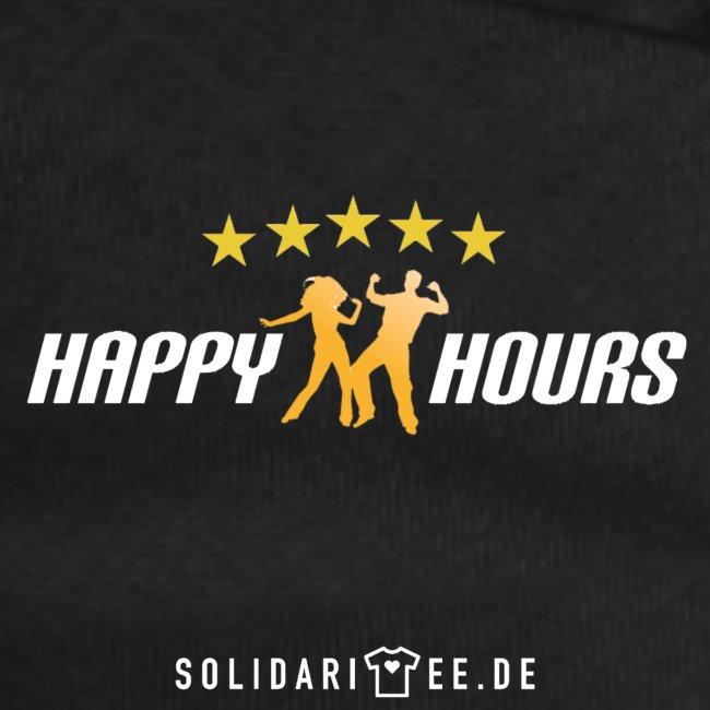 Happy Hours final weiss