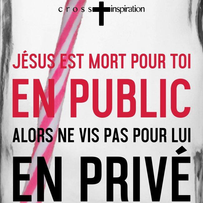 Public ou privé