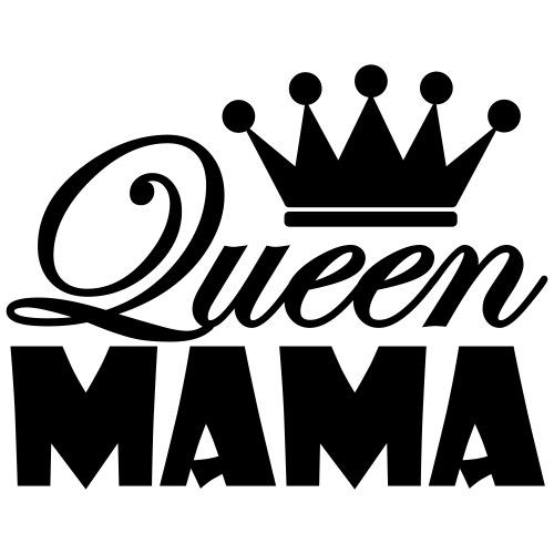 queenmama