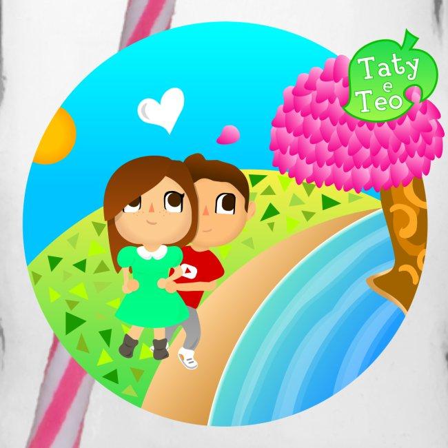 Animal Crossing [VECTOR]
