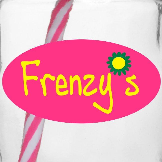 frenzys