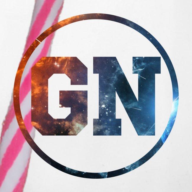 GainsNation galaxy
