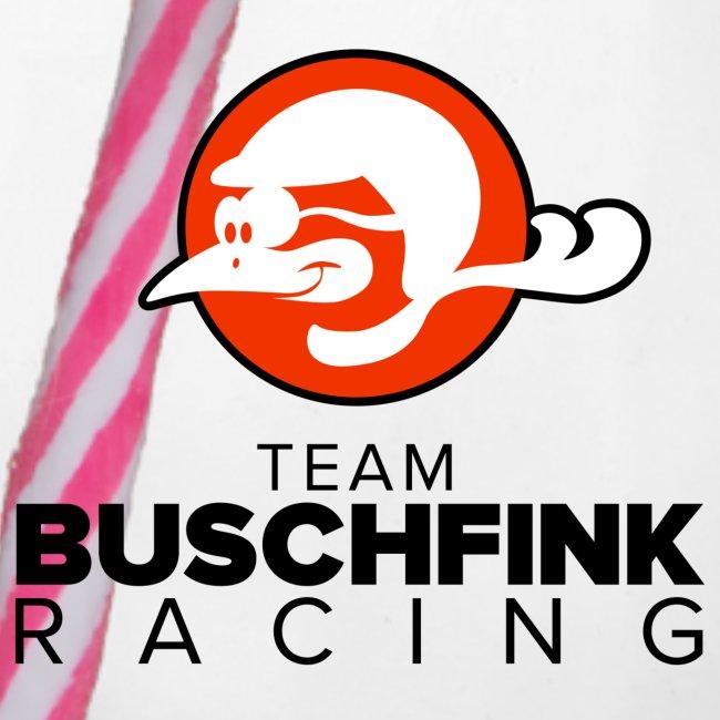 Team logo Buschfink