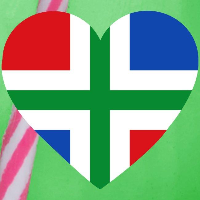 Love Groningen Hart.png