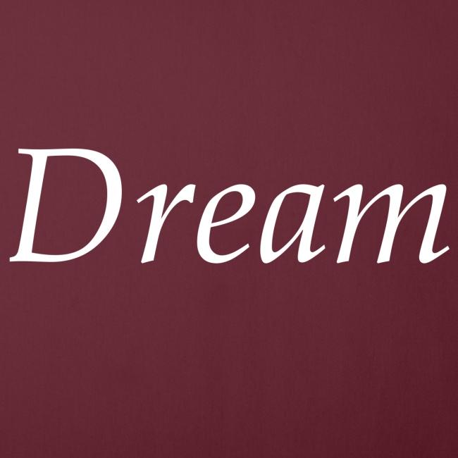 Dream Kussensloop