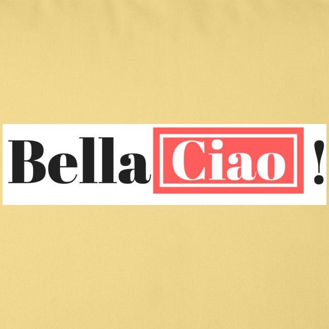 Bella Ciao!