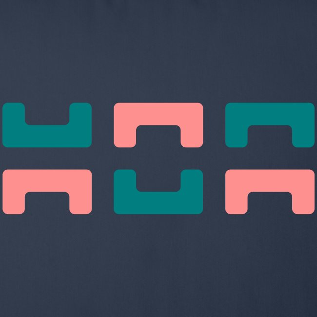Hoa original logo v2
