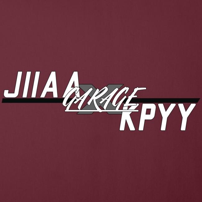 JA&KPY v2.0