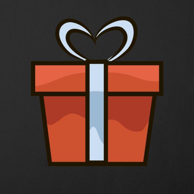 present, presents, happy new year, 2019