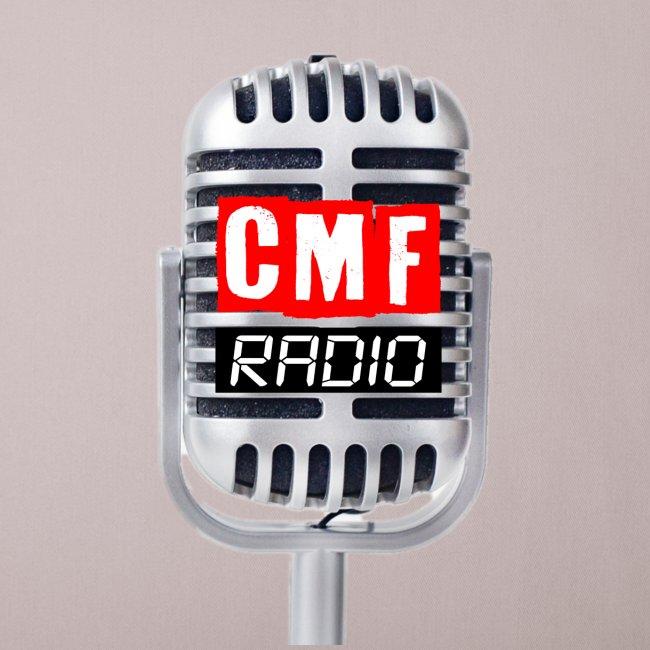 CMF RADIO MIC