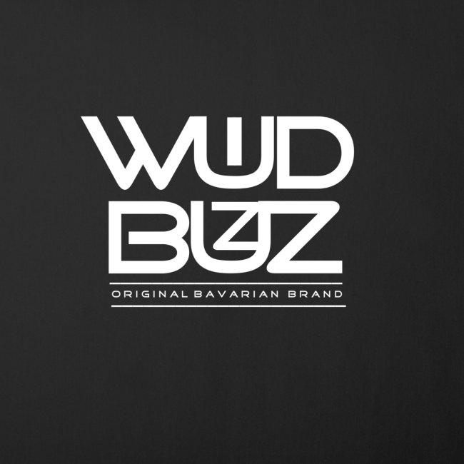 WUIDBUZZ   WB WUID   Unisex