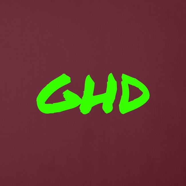 GBML8989 1