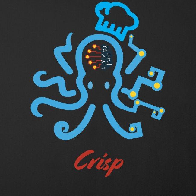 DT3 Crisp