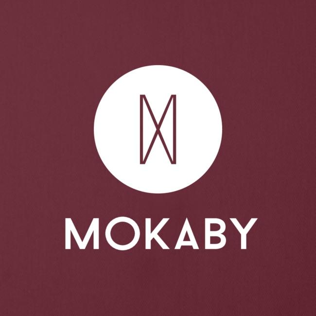 MokabyLOGO 35