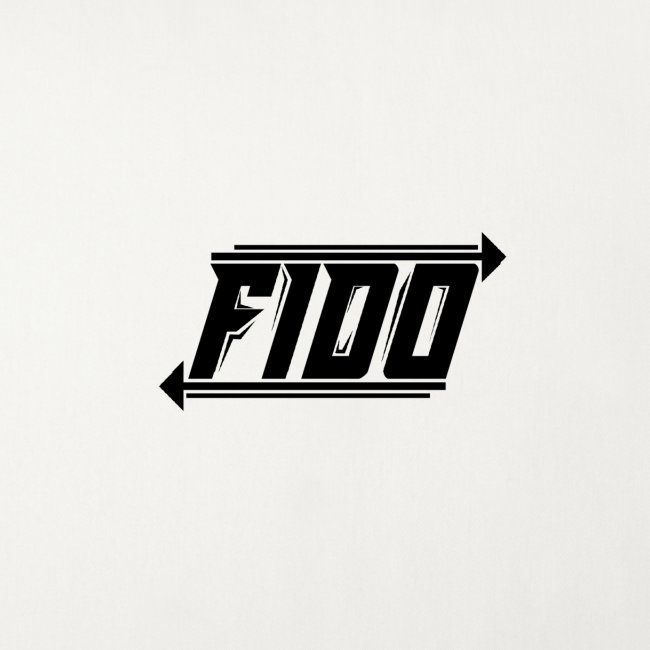 Fido - Simple