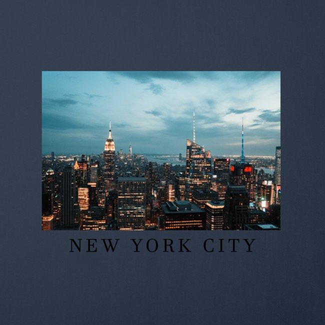 NEW YORK CITY, new york, new york photo, big city