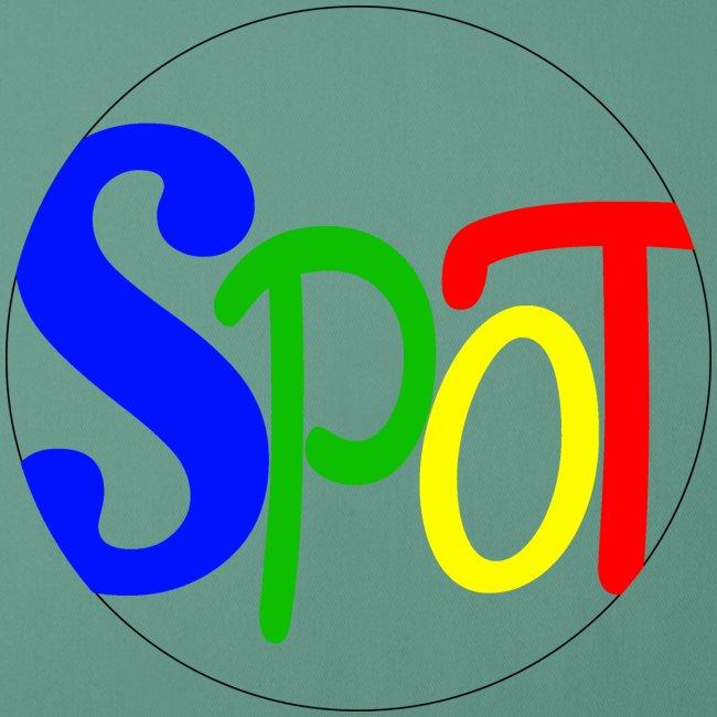 spotCircle Colour