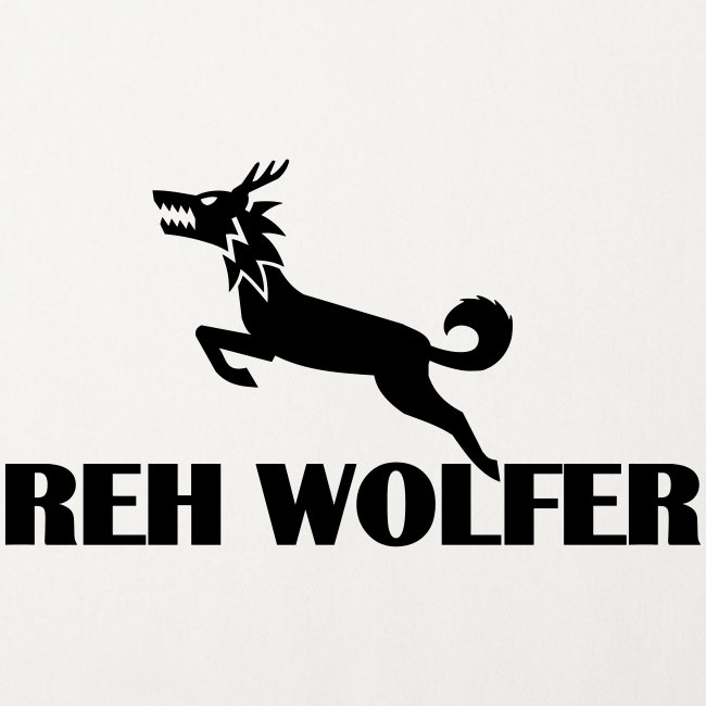 Reh Wolver