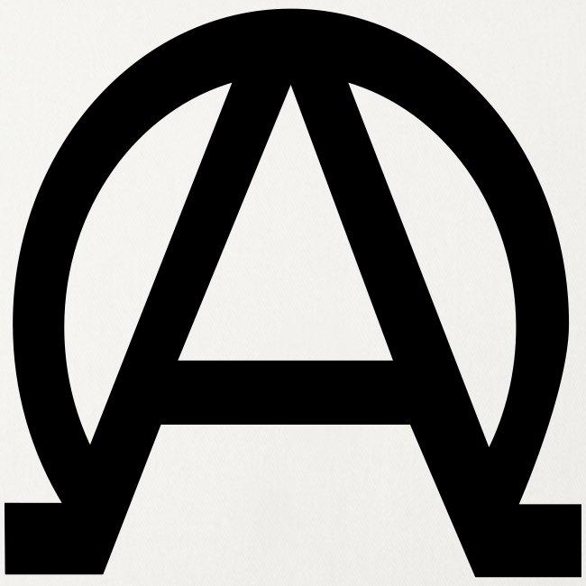 alpha_omega_v2