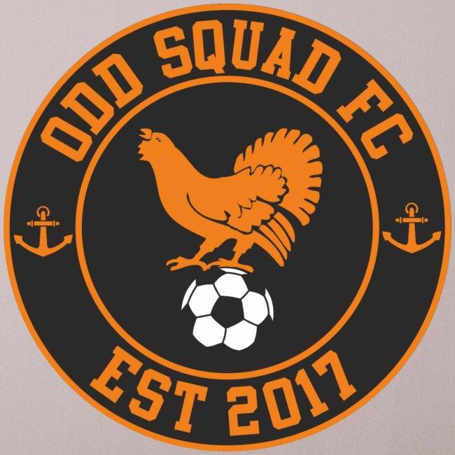 Odd Squad FC