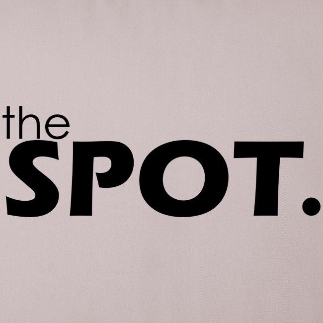 theSpot Original