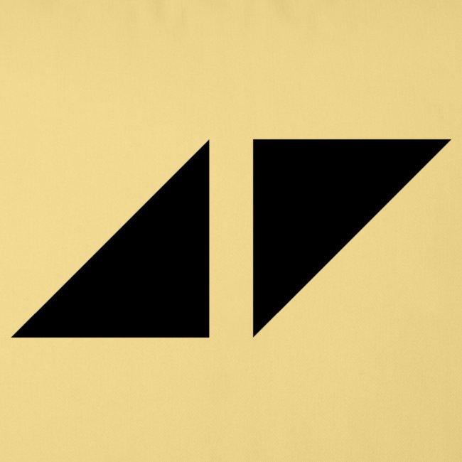 Avicci logo