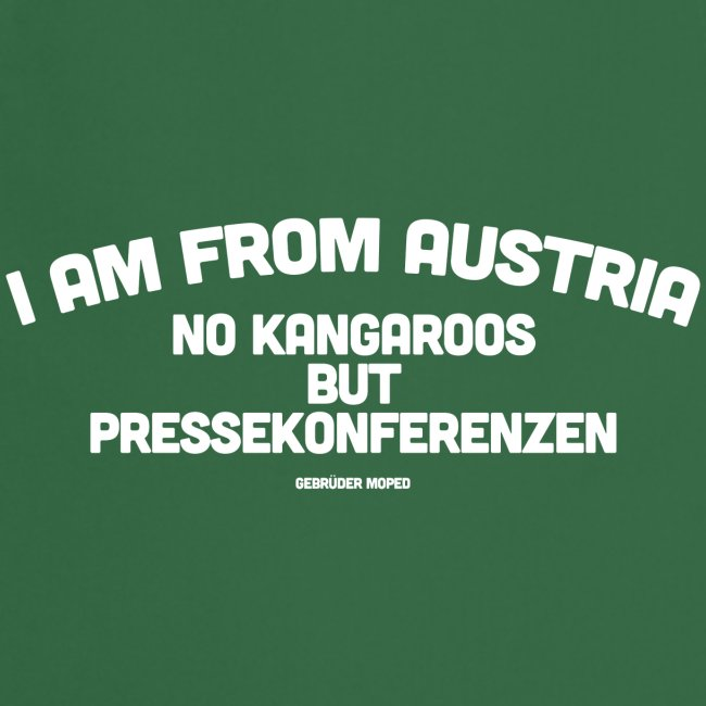 Pressekonferenzen