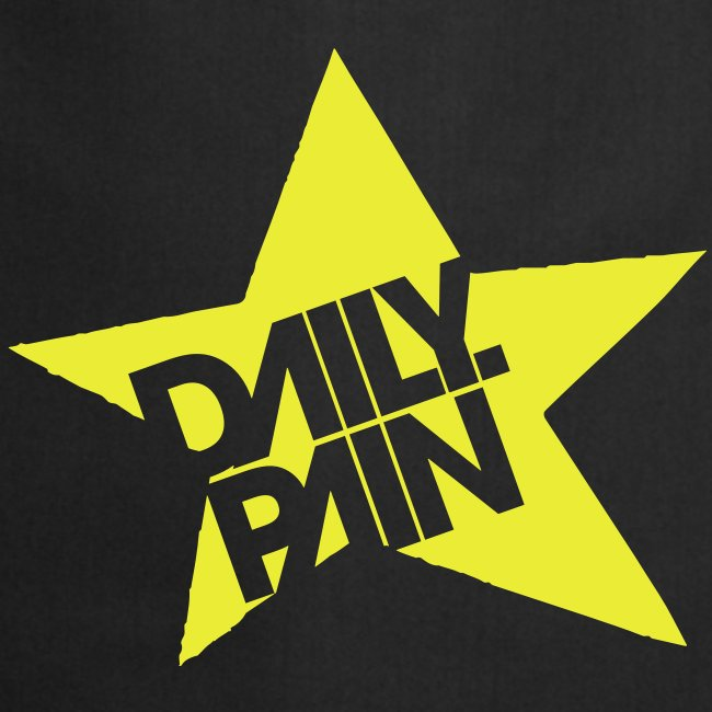 daily pain star