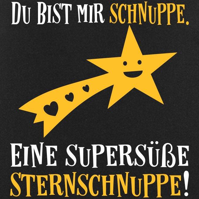 Liebe Valentinstag Partner Sprüche Sternschnuppe Kochschürze