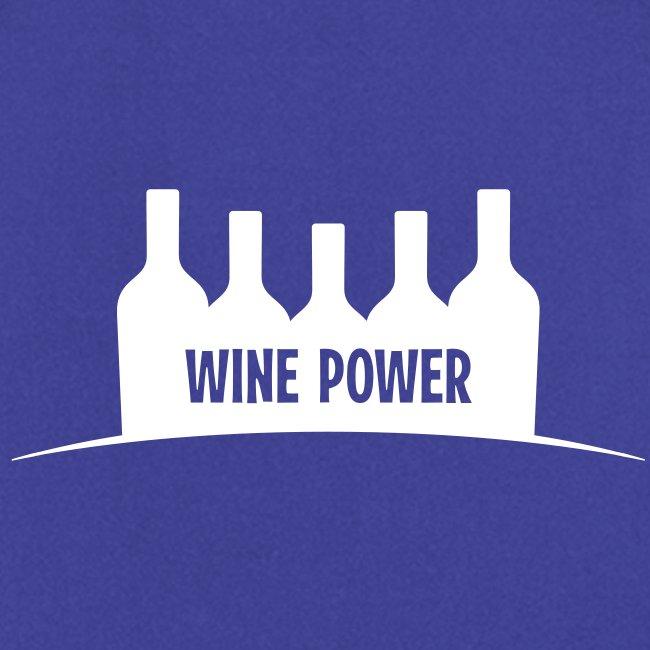 wine 1C