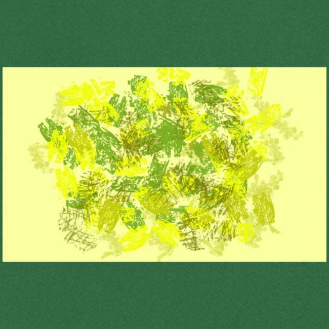 greenandyellow