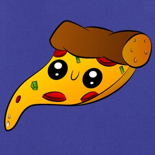Pizzaa - Tablier de cuisine