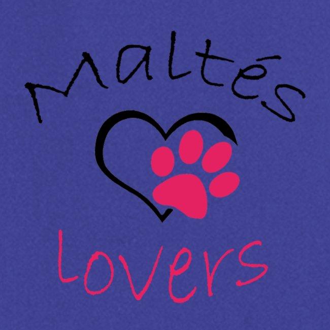 Maltes Lovers