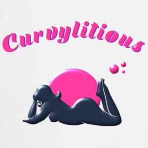 Curvylitious Bed Candy - Kokkeforkle