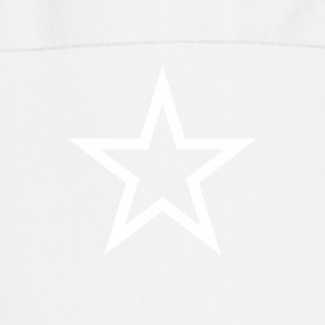 Star 1B (4002) - Cooking Apron