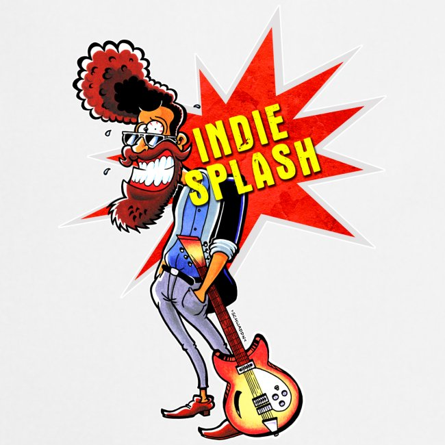 Indie Splash
