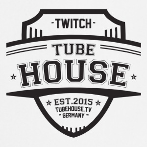 TubeHouse Team College Merch - Förkläde