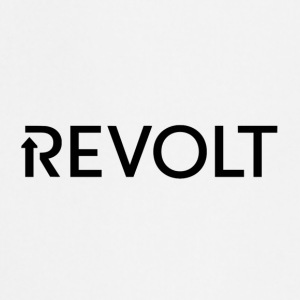 Revolt - Cooking Apron