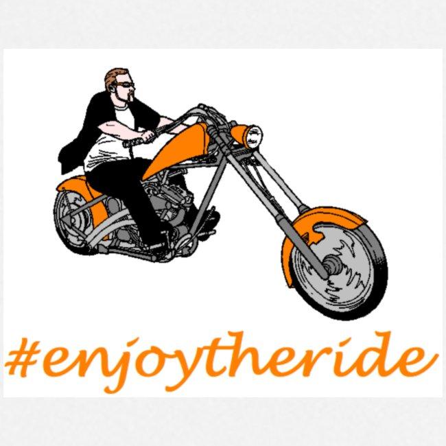 enjoytheride