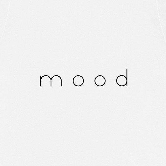 mood meme, moody, mood videos, mood quotes, moods