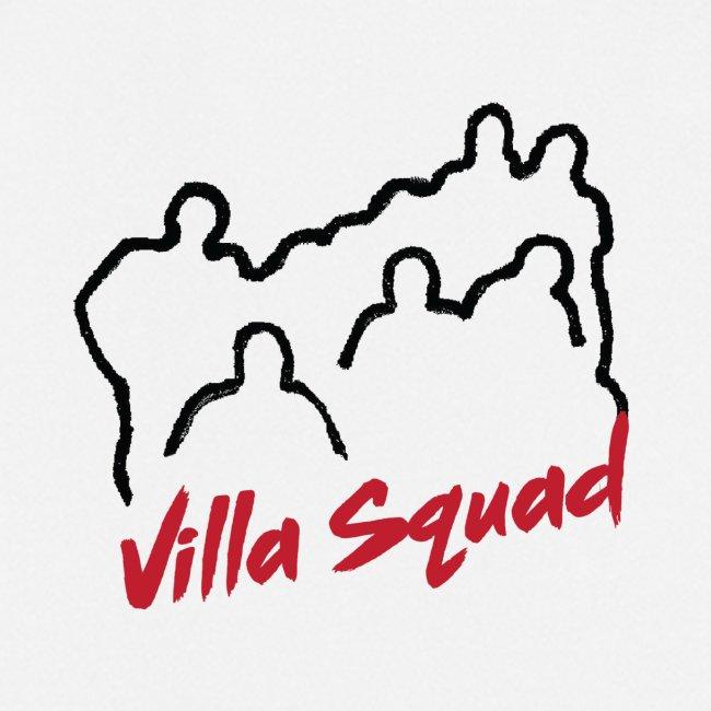 Villa Squad