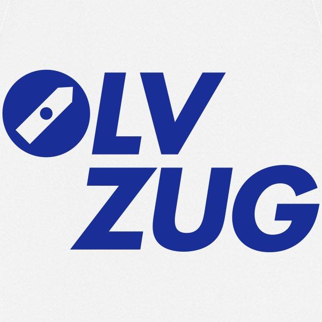 OLV_Zug_Logo_2_Z_ohneRand