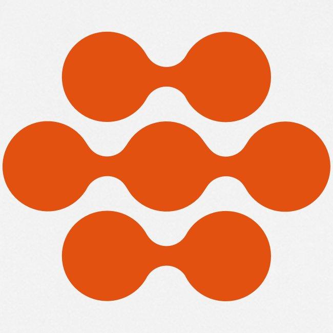 seed madagascar logo squa